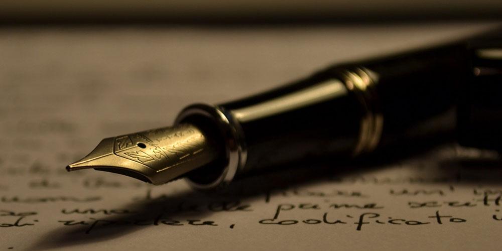 Rental Blog 4 1 - Escritores com passados esportivos