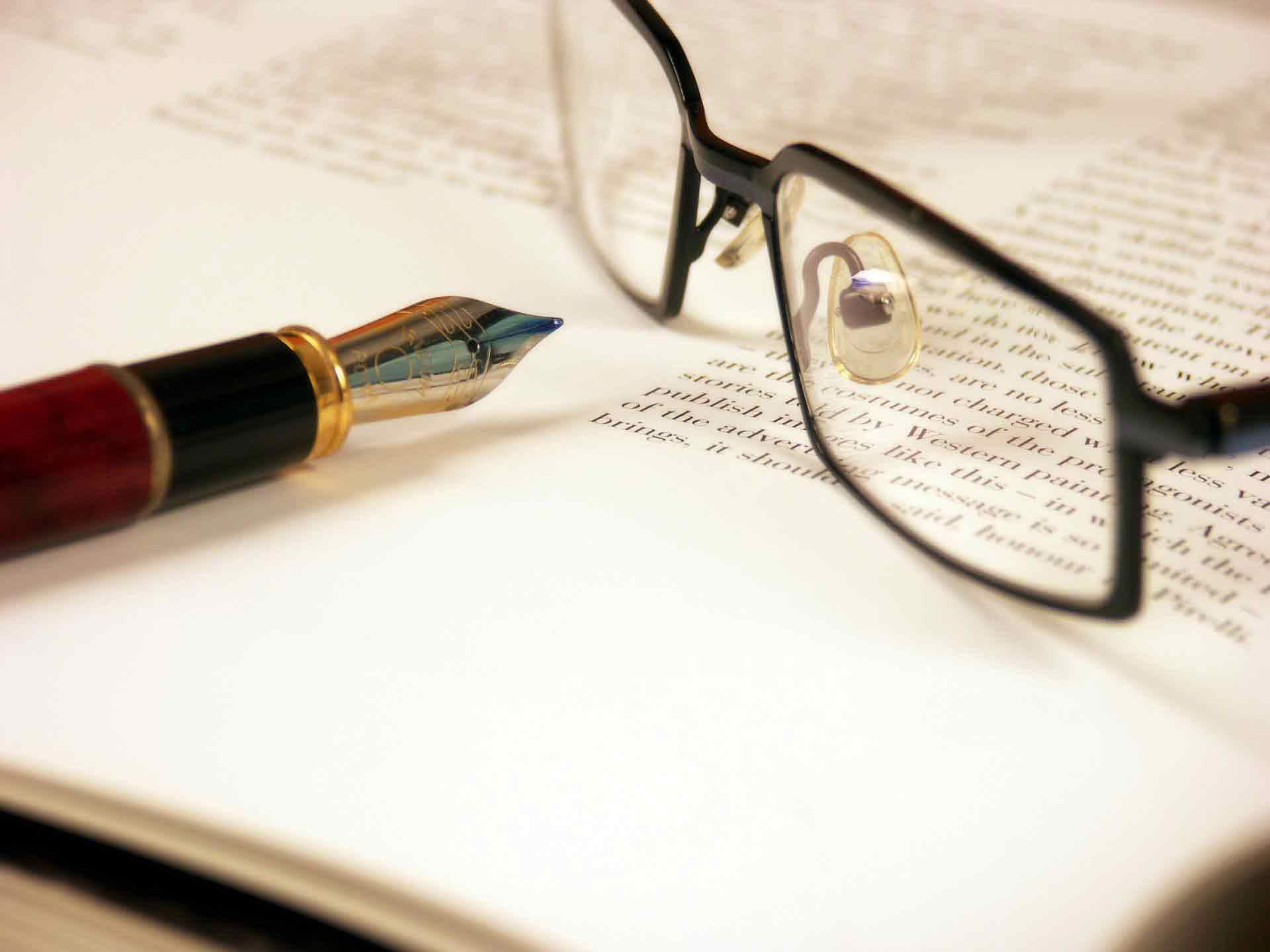 contact - Livros para quem quer ganhar a vida escrevendo