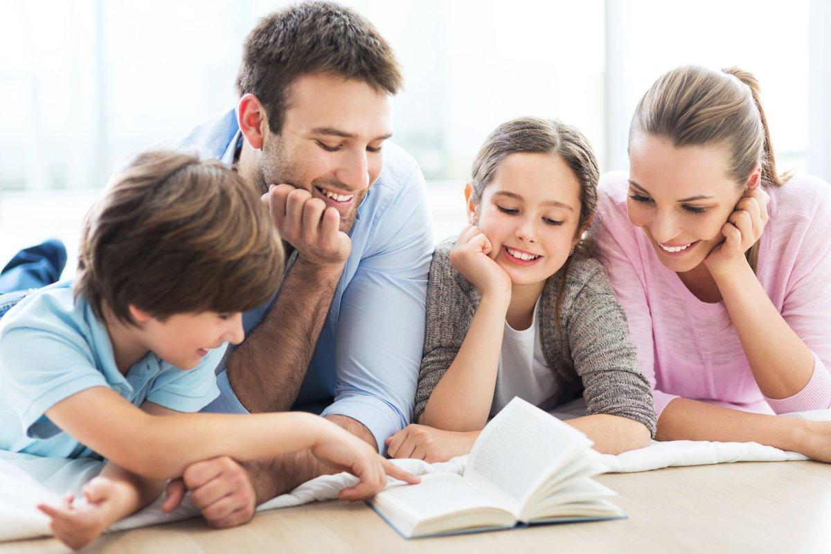 CqFHTpgWgAEvO9M - Livros para crianças sonharem alto