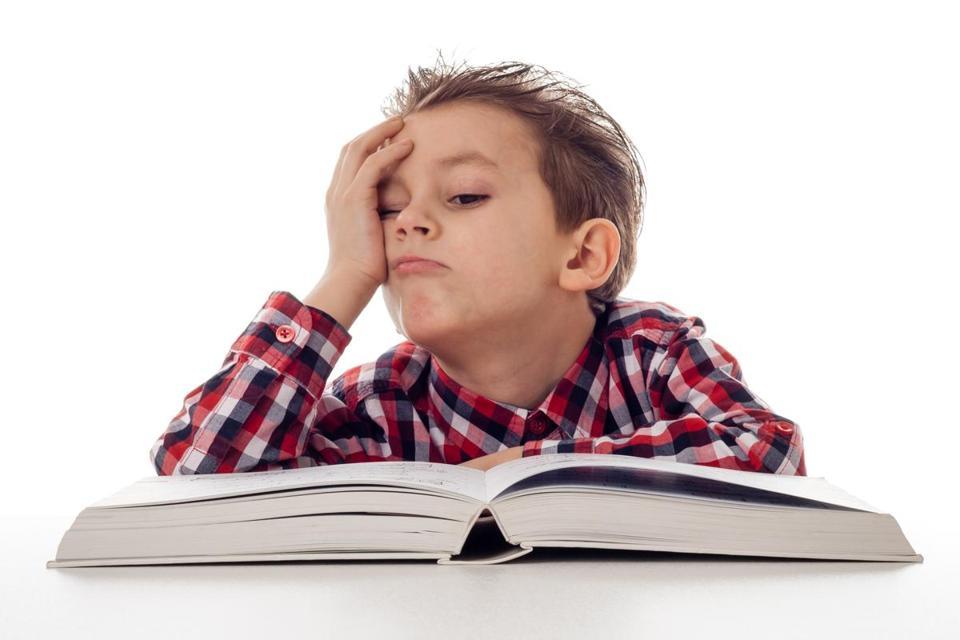 read0827perspective - Quando não ler um livro