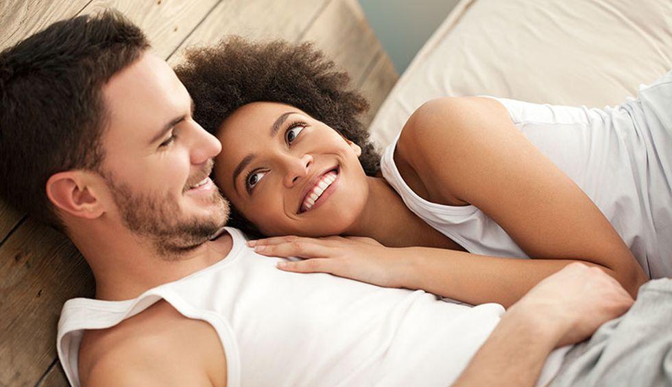 12 things happy couples talk about and feel closer - Ter um amor para a vida ajuda a evitar infartos