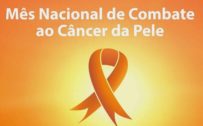 DezembroLaranja 700x437 - Previna-se do câncer de pele neste verão
