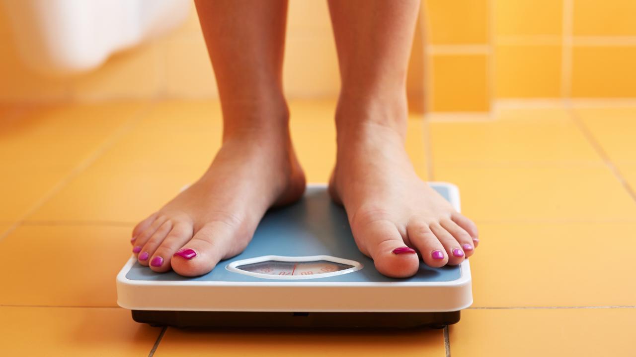 activering bruin vet zou kunnen zorgen calorieverbranding - Quais os principais fatores que nos fazem ganhar peso com o avanço da idade?