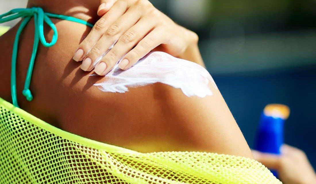 thinkstockphotos 514258424 e1492107757201 2 1100x641 - A Gardenia Shop te ajuda a se proteger do sol