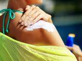 thinkstockphotos 514258424 e1492107757201 2 160x120 - A Gardenia Shop te ajuda a se proteger do sol